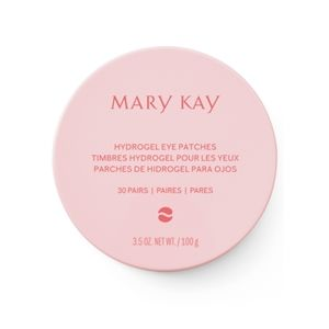 Mary Kay Hydrogel Eye Patches, pk./30 pairs
